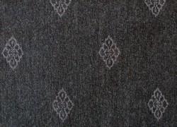 Nemo svart 08