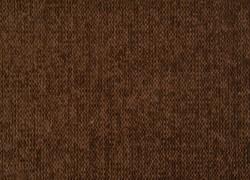 Naustvik brun