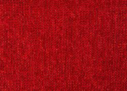 Naustvik rød