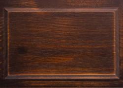 Sort Provence antikk. For topplater, bakvegg og gesims. kan leveres på hele møbel mot tillegg.