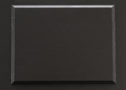 Dempet sort. gr. 3
