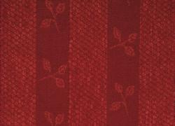 Gulsvik rød