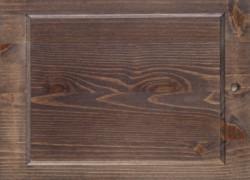 Tømmerbrun gr. 2