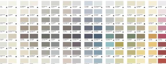 f1883ad3 Vi maler med eller uten aldringsmaling, og man kan kombinere flere farger  på samme møbel. Tilbudet gjelder alle våre produkter.